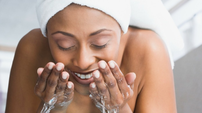 10 Beauty tips to revive your