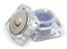BECCA Cosmetics Jewel Dust