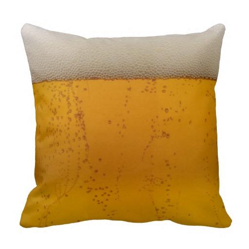 beer-pillow
