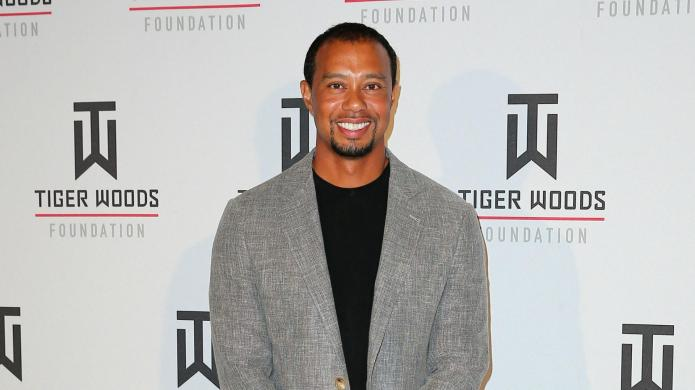 Tiger Woods adds restaurateur to his