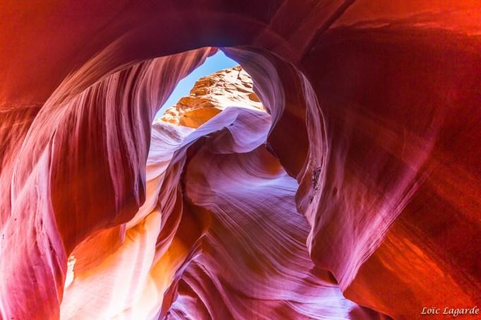 arizona-antelope-canyon