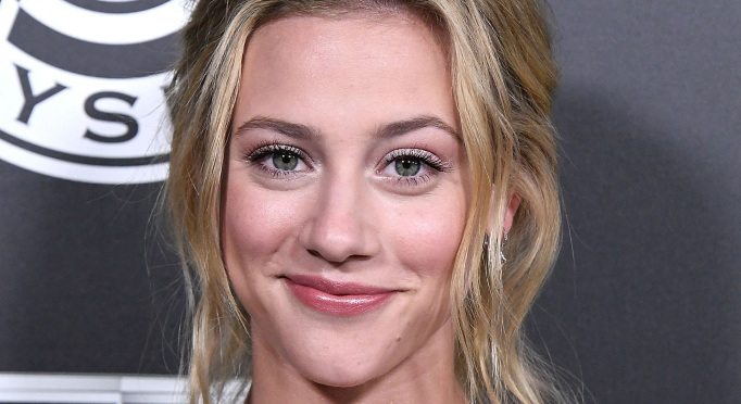 Rising Stars to Watch in 2018: Lili Reinhart