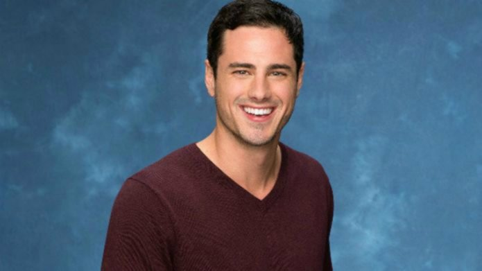 Ben Higgins reveals who supported him