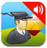 AccelaStudy Spanish