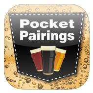 Beer Match