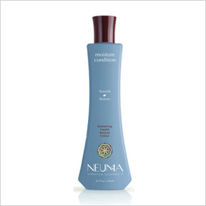 Eco-Friendly: Neuma Moisture Conditioner