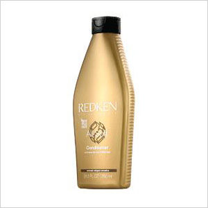 All-Around Amazing: Redken All Soft Conditioner