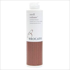 Brocato Swell Volume Full Body Shampoo