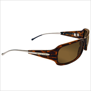 f165ad5262c Best sunglasses for outdoor workouts – SheKnows