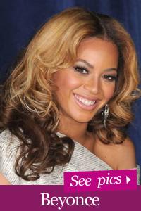 Beyonce pics