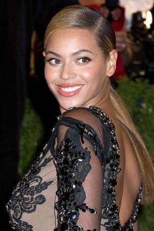Beyonce suck it Mitches