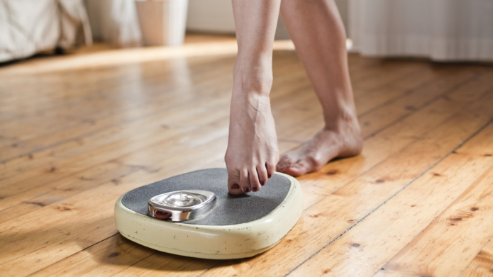 Dukan Diet: The perfect weight-loss program