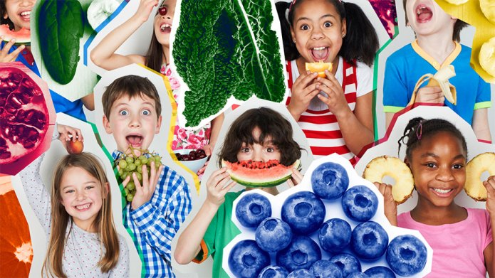 6 Mom Bloggers Leading the Healthy