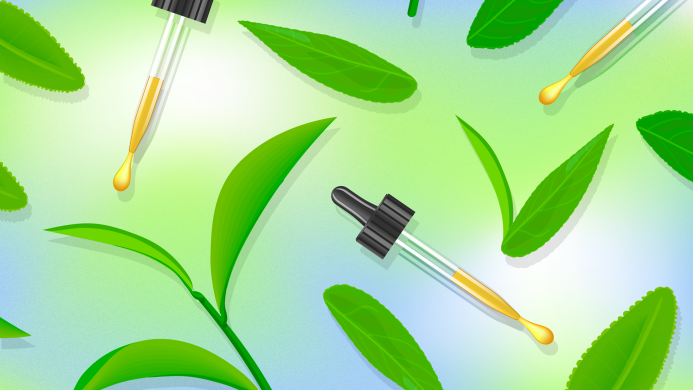 Practical Uses for Tea Tree Oil