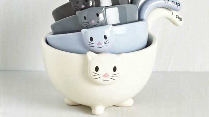 Cool kitchen essentials that make perfect