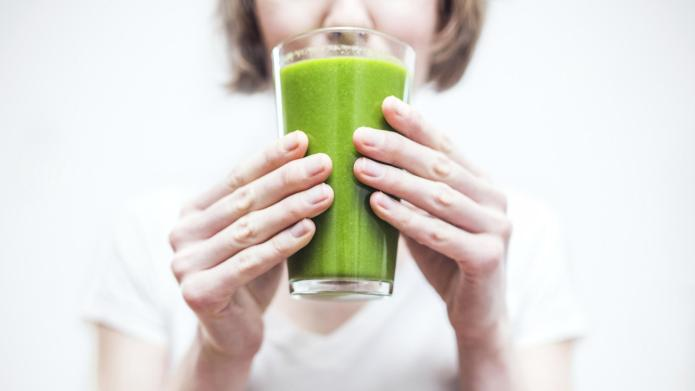 Are we choking on the superfood?