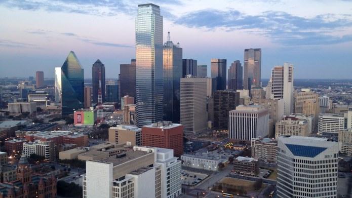 15 Dallas activities you can do