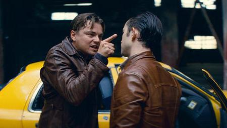 Inception continues its dreamy box office
