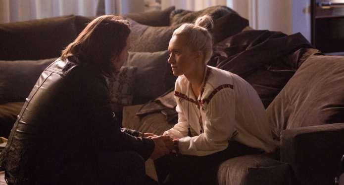 Will Nashville Season 6 Include Juliette