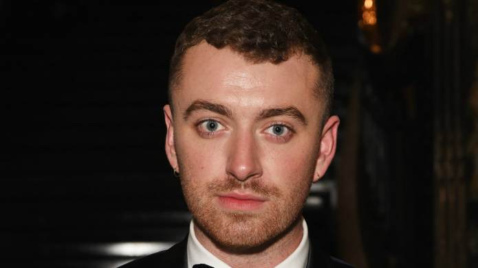 Sam Smith Promises New Music Is