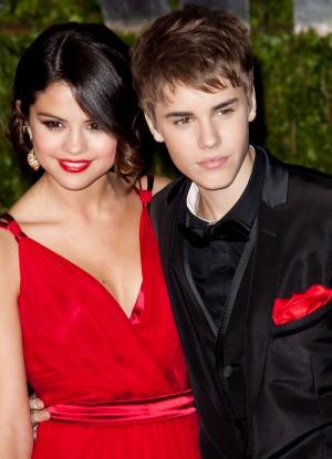 Bieber Gomez