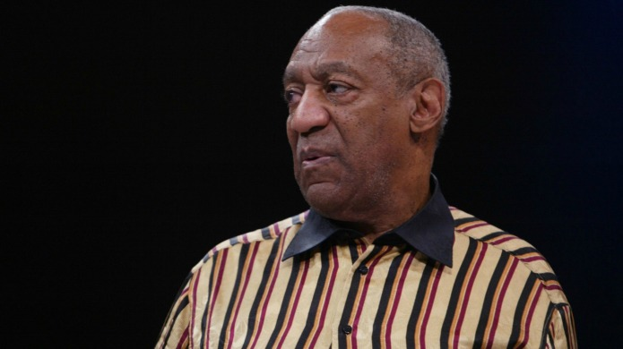 New allegations against Bill Cosby are