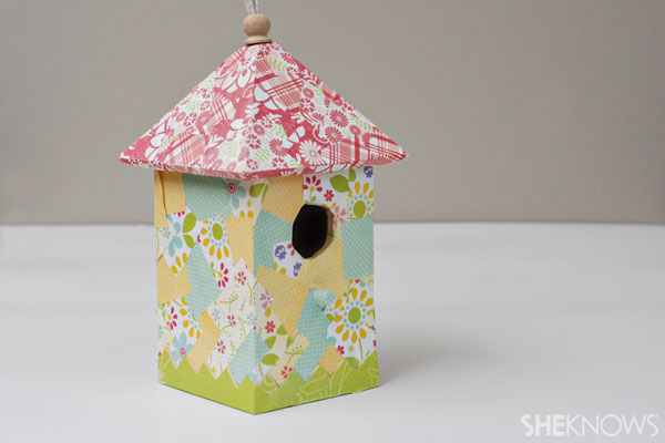 4 Spring Crafts For Kids That Will Keep Them Entertained For Hours