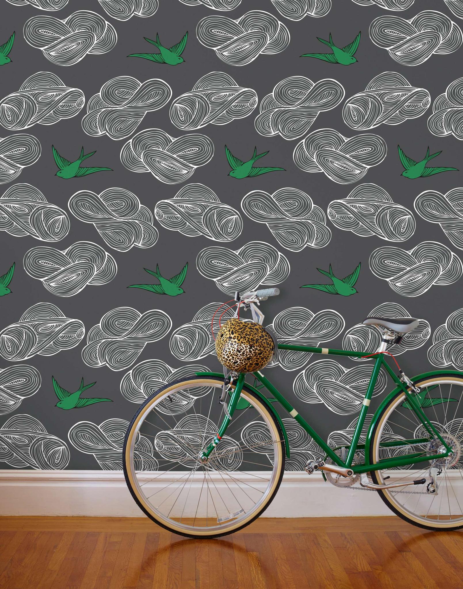 birds-wallpaper