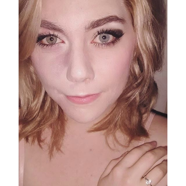 Birthmark makeup