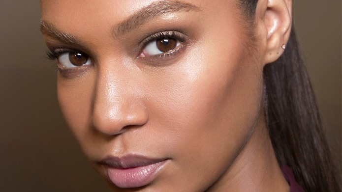 7 High-End Beauty Products Worth the