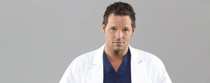 Grey's Anatomy: 14 Times we should