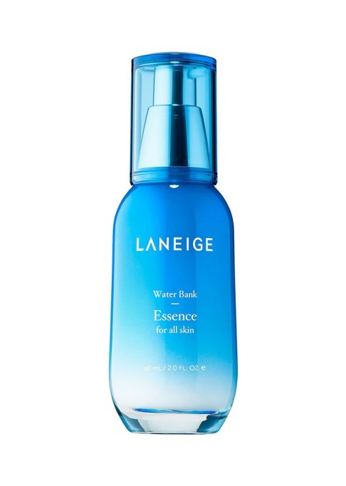 What to Know About Water-Based Skin Care | Laneige Water Bank Essence