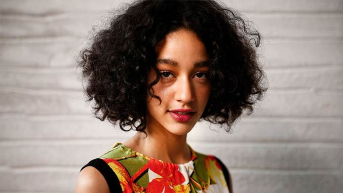 6 Product-Free Hair Tricks Every Curly