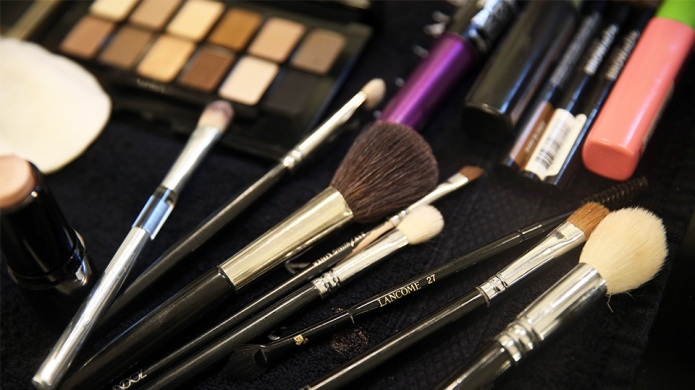 The Beauty Tools That Changed Our