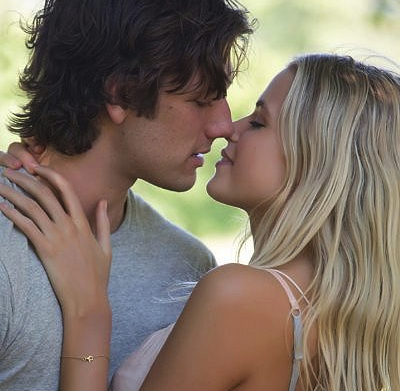 VIDEO: Endless Love's Alex Pettyfer and