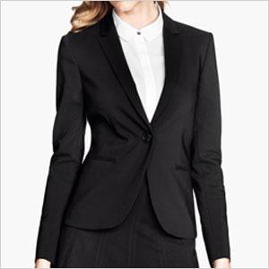 Black blazer | Sheknows.ca
