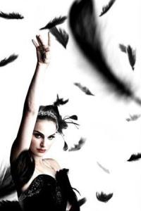 Black Swan Oscars