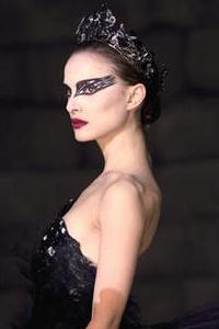 Black Swan star Natalie Portman