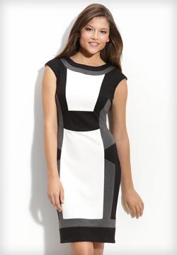 color-block-dress.jpg