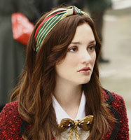 Gossip Girl Blair Waldorf headband