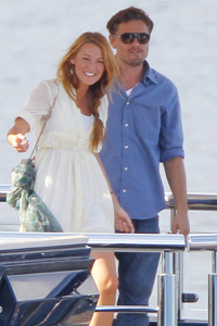 Why Leonardo Dicaprio Dumped Blake Lively Sheknows