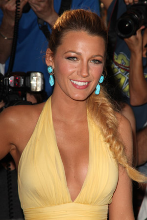 2191903da5a Blake Lively gives us another reason to hate her – SheKnows