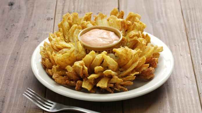 15 Copycat appetizer recipes for making