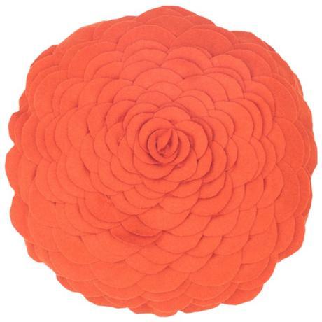 blooming-flower-pillow