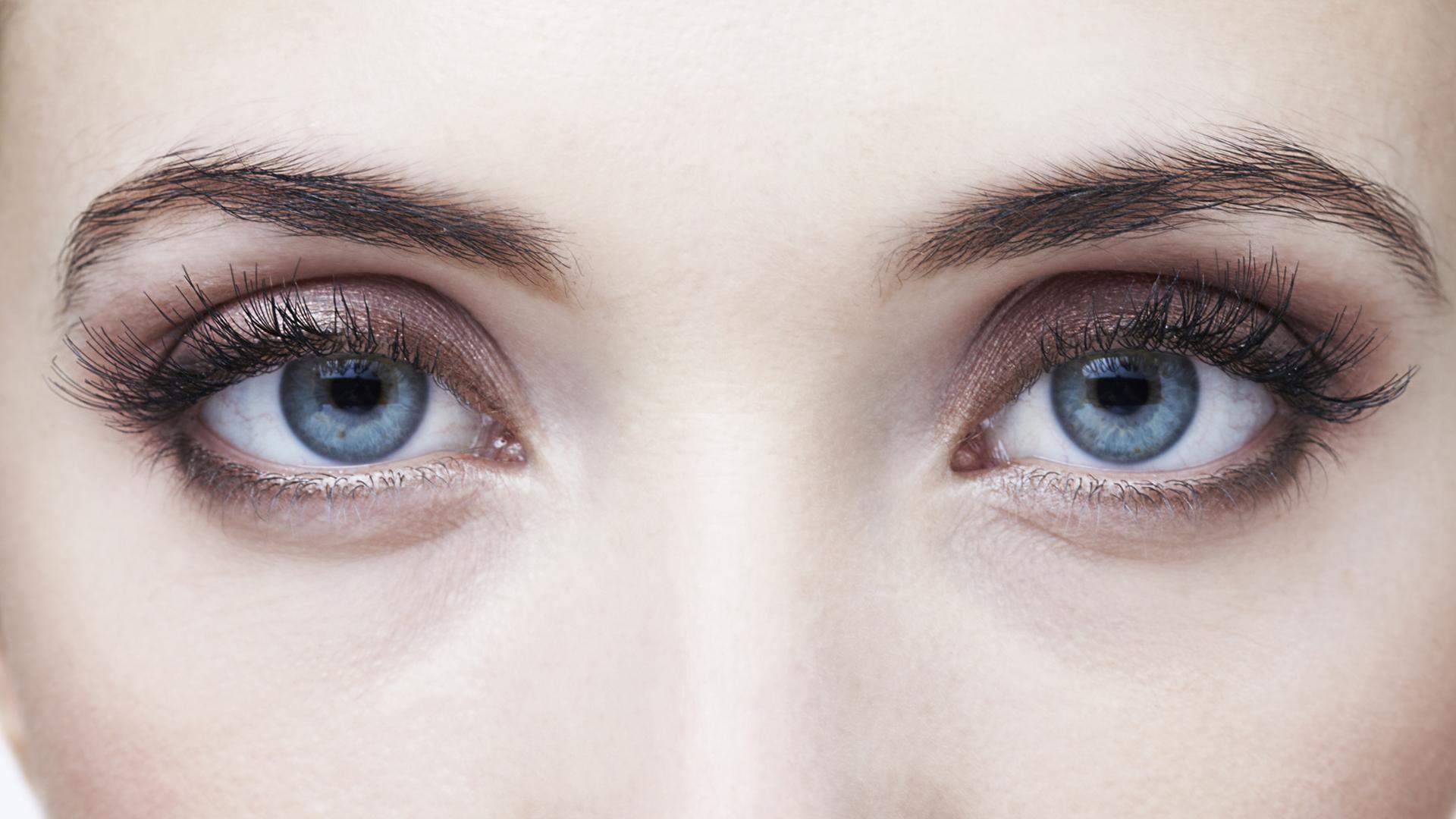 Blue eyes | Sheknows.ca