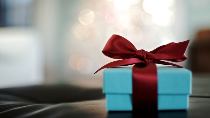 10 Gifts for all the women