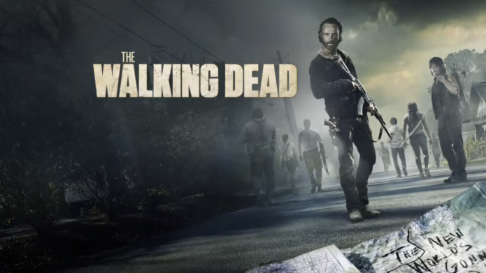'The Walking Dead': All the beloved