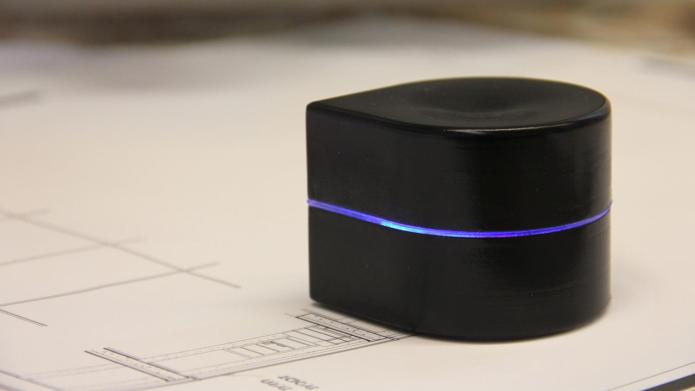 Tech of tomorrow: Print your docs