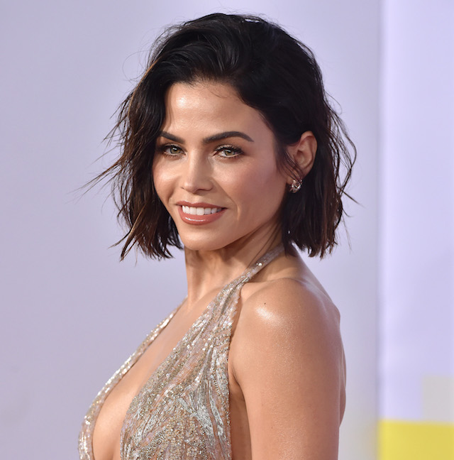 Celebs Tell Us What They're Getting Their Kids for the Holidays: Jenna Dewan-Tatum