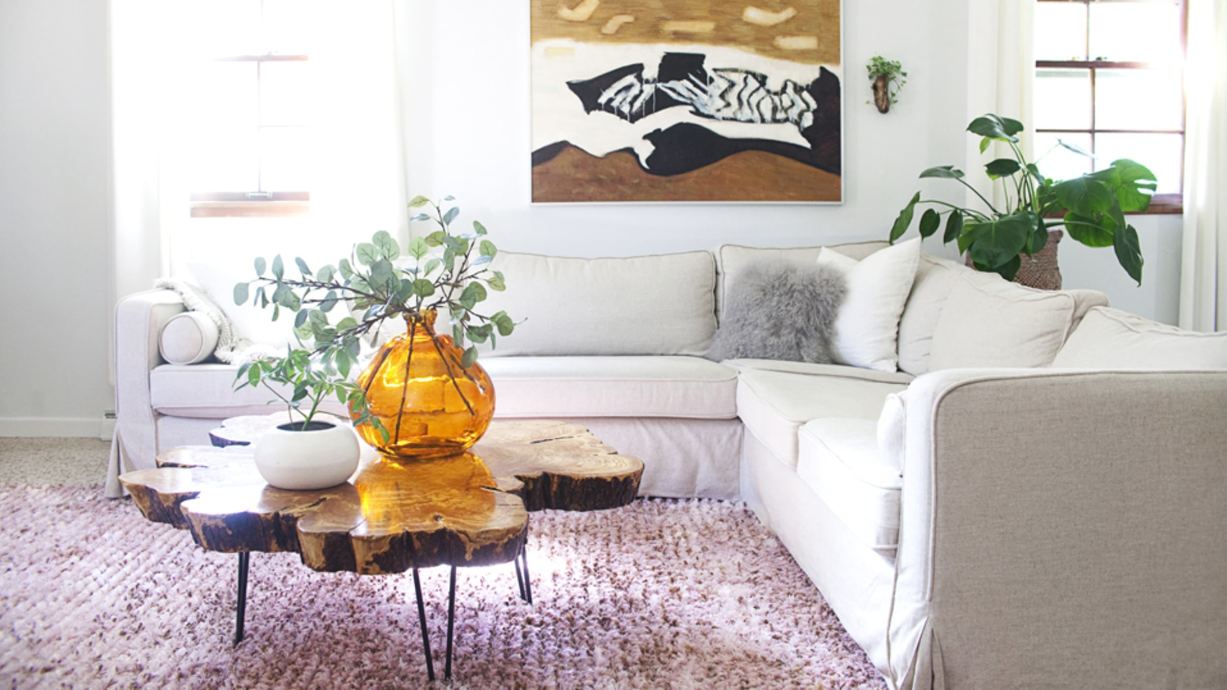 12 Ikea Hacks That Belong In Your Living Room – SheKnows